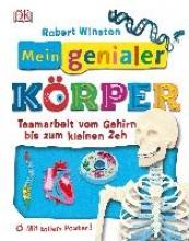 Winston, Robert Mein genialer Körper