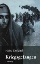 Knöchel, Heinz Kriegsgefangen