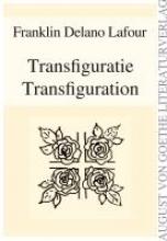 Lafour, Franklin Delano Transfiguratie/Transfiguration