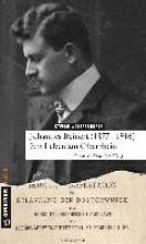 Woltersdorff, Stefan Johannes Beinert (1877-1916) - Ein Leben am Oberrhein
