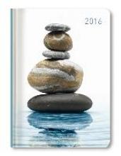 Ladytimer Zen 2016