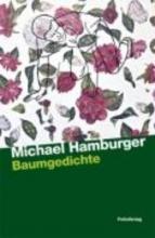 Hamburger, Michael Baumgedichte