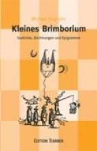 Augustin, Michael Kleines Brimborium