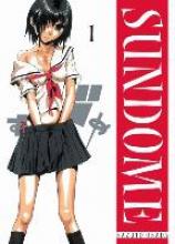 Okada, Kazuto Sundome 01