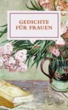 Gedichte fr Frauen