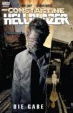Carey, Mike John Constantine - Hellblazer 09