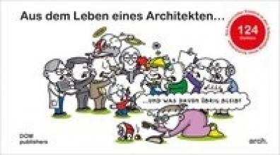 Der Architekt und andere Bauwesen