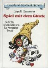 Kammerer, Leopold Spiel mit dem Glck