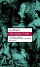 Fuchs, Gerd Eckermanns Traum