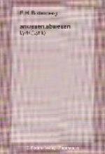 Bottenberg, Ernst H anwesen. abwesen