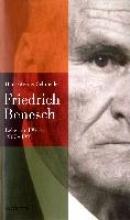 Schroeder, Hans-Werner Friedrich Benesch
