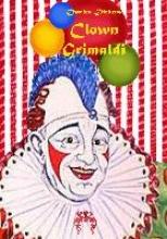 Dickens, Charles Clown Grimaldi