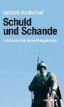 Bundschuh, Gerhard Schuld und Schande