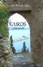 Führer, Caritas KAIROS - jetzt gerade