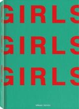 Ghislain Pascal , Girls, Girls, Girls