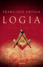Ortega, Francisco Logia /Lodge