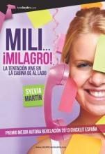 Martin, Sylvia Mili Milagro!