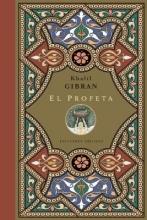 Gibran, Kahlil El profetaThe Prophet