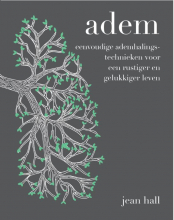 Jean  Hall Adem