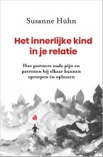 Susanne Hühn , Het innerlijke kind in je relatie