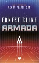 Ernest Cline , Armada