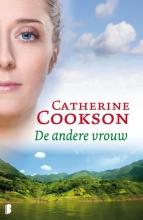 Catherine Cookson , De andere vrouw