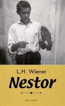 L.H.  Wiener Nestor