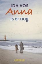 Ida Vos , Anna is er nog
