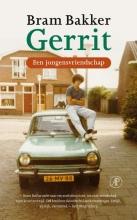 Bram  Bakker Gerrit