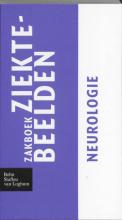 , Zakboek ziektebeelden Neurologie