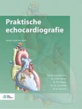 , Praktische echocardiografie