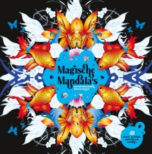 Magische Mandala`s