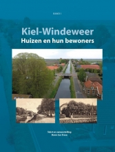 Harm-Jan Frese , Kiel-Windeweer