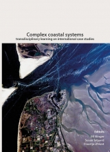 , Complex coastal systems