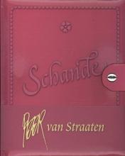 Peter van Straaten Schande