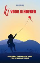 Hans Peter Roel , Ki voor kinderen