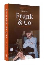 Co de Kloet , Frank & Co