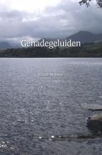 Hugo de Jong , Genadegeluiden