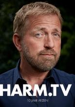Harm  Edens HARM.TV
