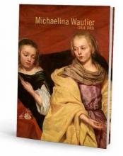 Katlijne van der Stighelen , Michaelina