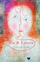 Gertrude  Kunze Ila & Laura