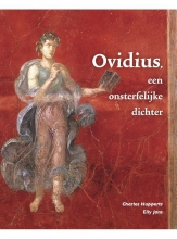 Elly Jans Charles Hupperts, Ovidius, een onsterfelijke dichter Leerlingenboek