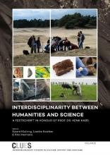, Interdisciplinarity between Humanities and Science
