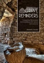 Daniel Turner , Grave Reminders