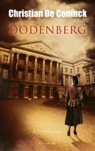 Christian de Coninck , Dodenberg