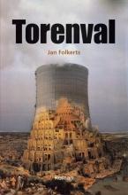 Jan  Folkerts Torenval