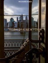 Richard Koek , New York New York