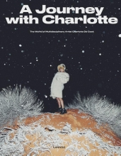 Charlotte De Cock , A journey with Charlotte