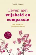 David Dewulf , Leven met wijsheid en compassie
