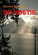 Bernard   Burghouts De Hostie